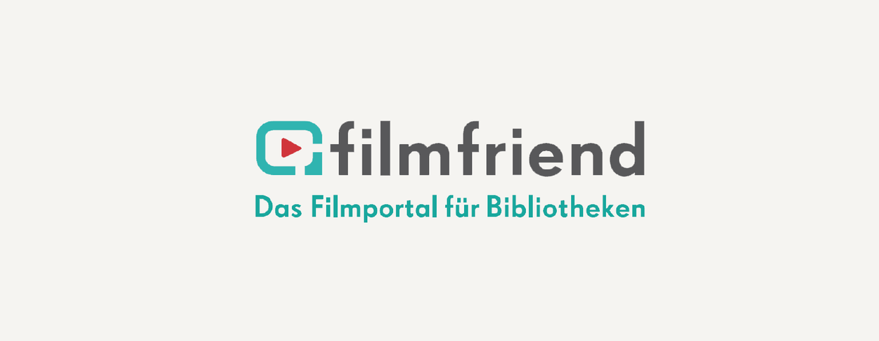 filmfriend (1)